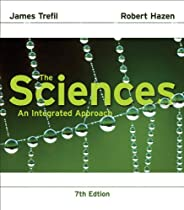 The Sciences: An Integrated Approach