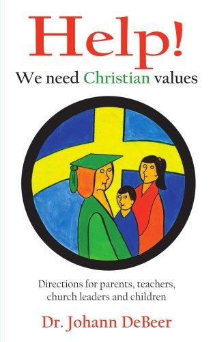 help-we-need-christian-values-directio