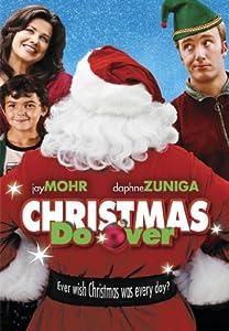 Christmas Do-Over [HD]