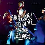 Love Songs - Concert Symphonique - Tirage Limité