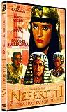 echange, troc Nefertiti