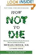 Michael Greger (Author), Gene Stone (Author)(401)Buy new: $27.99$16.7960 used & newfrom$16.67
