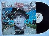 RENAISSANCE A Song For All Seasons vinyl LP