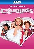 Clueless [HD]