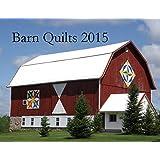 2015 Barn Quilt Calendar