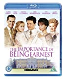 Image de Importance of Being Earnest [Blu-ray] [Import anglais]