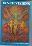 Inner Visions (0140191054) by Drury, Nevill