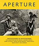 img - for Photographers on Photographers (Aperture, No. 151) book / textbook / text book