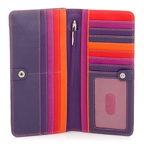 leather-large-slim-wallet-1223-mywalit-sangria-multi