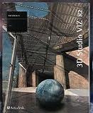 img - for 3D Studio VIZ R2 Tutorials book / textbook / text book