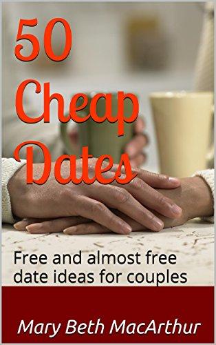 free date current date