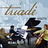 Visits by Triade