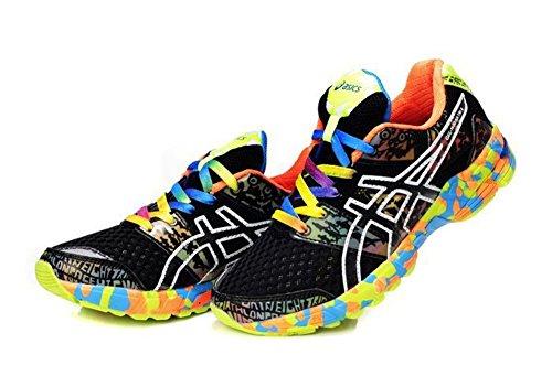 hombre-acolchado-gel-noosa-tri-8-trail-carretera-running-sport-competencia-de-carreras-de-zapatos-ca