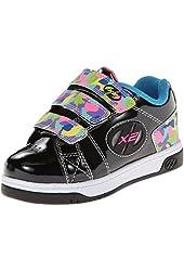 Heelys Speed 2.0 Skate Shoe (Little Kid/Big Kid)