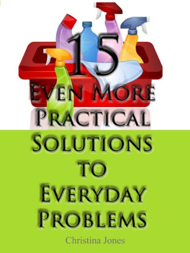 problems with solutions for practice in Discrete math i – answers to practice problems for exam i 1 p q r (p q) (p rt t t f t t f t t f t f t f f t f t t f f t f f f f t t f f f t.