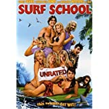 Surf School (Unrated) [Import]by Diane Delano