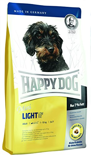 happy-dog-dry-dog-food-mini-light-low-fat-diet-4-kg