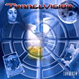 Tomorrow by Tunnelvision