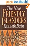 The New Friendly Islanders (Tonga: A...