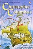 Christopher Columbus (Famous Lives)
