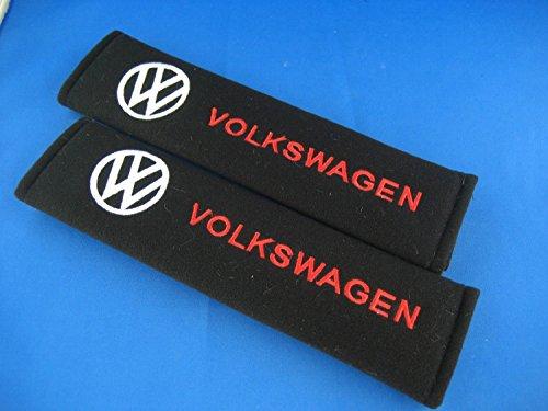 volkswagen-lot-de-deux-coussinets-pour-ceintures-de-securite