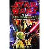 Yoda: Dark Rendezvous (Star Wars: Clone Wars) ~ Sean Stewart