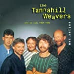 The Tannahill Weavers Collecti