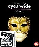 Image de Eyes Wide Shut [Blu-ray] [Import belge]