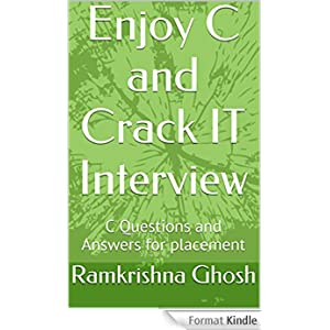 crack the interview c pdf