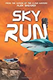 img - for Sky Run (The Cloud Hunters) book / textbook / text book