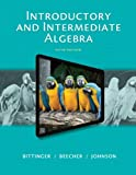img - for Introductory and Intermediate Algebra (5th Edition) book / textbook / text book