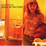 Hymns For The Exiledby Ana�s Mitchell