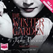 The Winter Garden | Jane Thynne