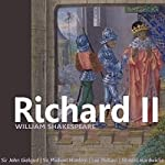 Richard II (Dramatised) | William Shakespeare