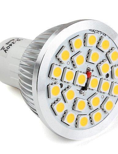 xmqc-e26-e27-w-24-5050-300-blanco-luces-de-mancha-blanca-natural-v-el-blanco-natural-e26-e27
