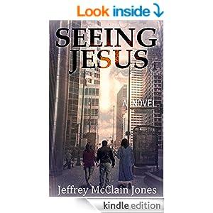 Seeing Jesus