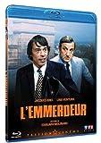 Image de L'Emmerdeur [Blu-ray]