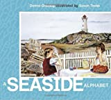 img - for A Seaside Alphabet (ABC Our Country) book / textbook / text book