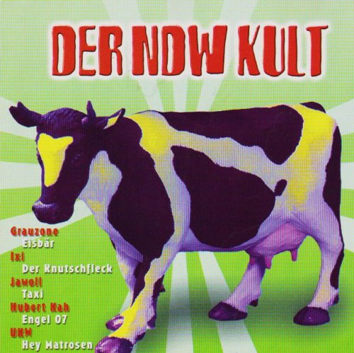 Ixi - Der Ndw Kult - Zortam Music