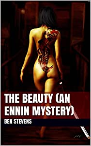 The Beauty (An Ennin Mystery) (The Ennin Mysteries Book 28)