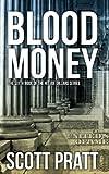 img - for Blood Money (Joe Dillard Series) (Volume 6) book / textbook / text book