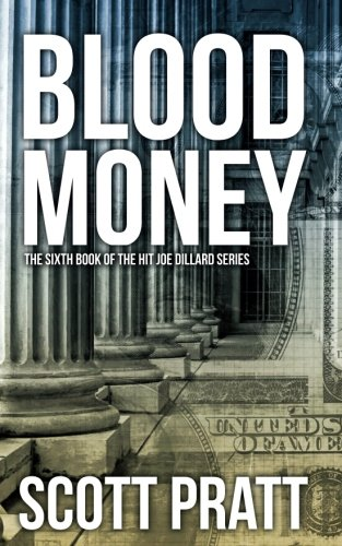 blood-money-joe-dillard-series-volume-6