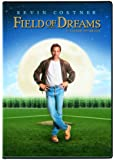 Field of Dreams (100th Anniversary Edition)