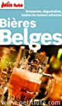 Bi�res Belges 2015 (avec photos et av...