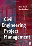 Civil engineering:project management