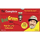 The Complete Red Green Show: High Quantity Collection