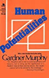 img - for Human Potentialities book / textbook / text book