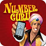 NumberGuru-Reverse Phone & Caller ID