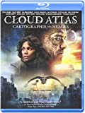 Cloud Atlas (Bilingual) [Blu-ray]