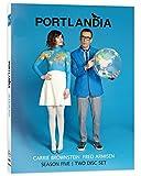 Portlandia Season 5